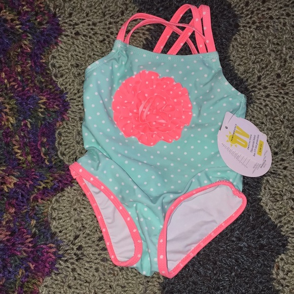 0ebeca033fe17 ... baby girls swimsuit size 3/6 months NWT · Koala Kids.  M_5b48cb89aaa5b827601042c3. M_5b48cb980cb5aacc3be589e0.  M_5b48cba5c89e1da6ddd842f3
